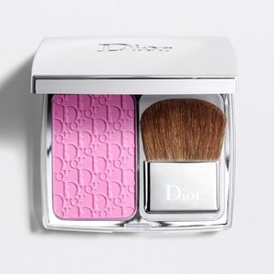 Other - Dior Rosy Glow Blush